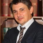 Daniele Osnato