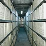 archivi