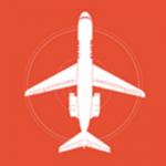 flight870
