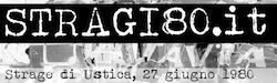 stragi80.it
