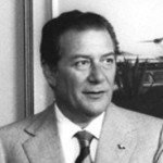 Aldo Davanzali
