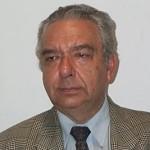 Donato Firrao