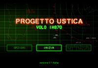 Progetto Ustica